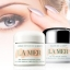 THE EYE BALM INTENSE thumbnail 3