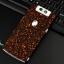 OPPO N3 -เคสแข็ง Galaxy [Pre-Order] thumbnail 18
