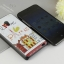 Meizu MX2 - Hero Hard case [Pre-Order] thumbnail 3