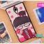 เคส Xiaomi Mi 4 - Cartoon Hard case[Pre-Order] thumbnail 10