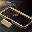 เคสLenovo S90- เคสขอบโลหะ ฝาหลังสไลด์กระจกเงา [Pre-Order] thumbnail 4
