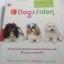 น้องหมาซาลอน Dog Salon thumbnail 1