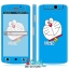 OPPO N1 Mini-Cartoonl Stikker Film Case #1[Pre-Order] thumbnail 13