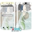 OPPO N1 Mini-Cartoonl Stikker Film Case #1[Pre-Order] thumbnail 3