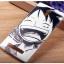 เคสมือถือ Oppo Find 7- เคสแข็งพิมพ์ลายนูน 3D Case [Pre-Order] thumbnail 8