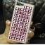 เคส OPPO R5 - Crystal hard Case [Pre-Order] thumbnail 10