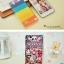 OPPO Find Mirror - GView hard Case [Pre-Order] thumbnail 3