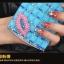 OPPO N3 -เคสแข็ง Dimond [Pre-Order] thumbnail 11