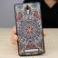 Oppo Find 7- Cartoon Silicone Case [Pre-Order] thumbnail 13