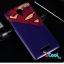 เคส OPPO Neo, Neo 3 -Cartoon Hard Case [Pre-Order] thumbnail 36