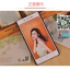 Oppo Mirror5 Lite -Cartoon Hard case ลายการ์ตูน [Pre-Order] thumbnail 7