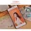 Oppo Mirror5 Lite -Cartoon Hard case ลายการ์ตูน [Pre-Order] thumbnail 7