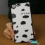 เคส OPPO R5 - Cartoon Hard Case#3[Pre-Order] thumbnail 13