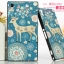 เคส Sony Xperia Z1 - Cartoon Hard Case 3D [Pre-order] thumbnail 26