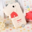 HTC One X - Kitty silicone Case [Pre-Order] thumbnail 9