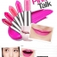 Dear My Blooming Lips Talk PK014 thumbnail 5