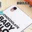 เคส Oppo F1 Plus - เคสนิ่มHybrideพิมพ์ลายการ์ตูน [Pre-Order] thumbnail 8