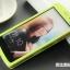 OPPO N1 Mini - Diary Case พร้อมส่ง thumbnail 4