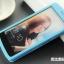 OPPO N1 Mini - Diary Case พร้อมส่ง thumbnail 10