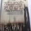 The Silent Pool ปริศนาคำสาปมรณะ (หนังสือมือหนึ่ง) thumbnail 1
