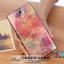 Oppo Mirror3-Cartoon silicone Case[Pre-Order] thumbnail 18