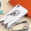 เคส Oppo F1 Plus - เคสนิ่มHybrideพิมพ์ลายการ์ตูน [Pre-Order] thumbnail 14
