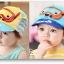หมวกแก๊ปพี่หมีดำน้ำ thumbnail 1