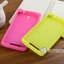OPPO Find Way S -Rabbit Silicone Case[Pre-Order] thumbnail 22