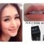 M.A.C Matte Lipstick ลิป แมท สี Kinda Sexy thumbnail 4