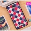 OPPO Yoyo - Cartoon Hard Case [Pre-Order] thumbnail 20