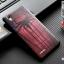 เคสOppo F1 - เตสซิลิโคนนิ่มMyColor(แท้) พิมพ์ลาย3D เกรดA [Pre-Order] thumbnail 13
