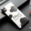 เคสOppo F1 - เตสซิลิโคนนิ่มMyColor(แท้) พิมพ์ลาย3D เกรดA [Pre-Order] thumbnail 25