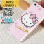 เคสOppo Mirror5 Lite a33 - เคสแข็งพิมพ์ลาย 3มิติ #1[Pre-Order] thumbnail 29