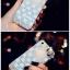 เคส OPPO R7 Lite - Crystal Hard Case#1 [Pre-Order] thumbnail 13