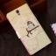 Oppo Find 5 Mini -Vintage Diary Case [Pre-Order] thumbnail 43