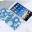 OPPO Find Way S -Art Hard Case[Pre-Order] thumbnail 25