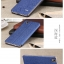 เคส Oppo R7s - Mofi เคสฝาพับงานพรีเมี่ยม มีหน้าต่าง [Pre-Order] thumbnail 9