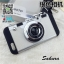 เคส Oppo F1 Plus - เคส i-Photo เคสรูปกล้องถ่ายรูป ของแท้ [Pre-Order] thumbnail 12