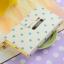 Sony Xperia Z1 -Vintage Diary case [Pre-Order] \ thumbnail 50
