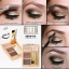 Milani Brow Fix Brow Kit สี 03 Dark Brown thumbnail 2