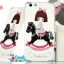 เคส OPPO R1 -Cartoon Hard case [Pre-Order] thumbnail 5
