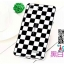 เคสOppo Mirror5 ,a51f - Cartoon Silicone case [Pre-Order] thumbnail 10