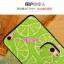 เคส Vivo Y66- เคสนิ่มขอบดำพิมพ์ลาย3D [Pre-Order] thumbnail 5