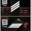 เคส OPPO R5 - Cartoon Hard Case [Pre-Order] thumbnail 5