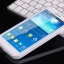 เคส Samsung Mega 5.8- เคสขอบโลหะ ฝาหลัง PC Case [Pre-Order] thumbnail 18