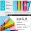 Nokia Lumia 820 - iMak Flip case [Pre-Order] thumbnail 3