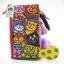 หนังสือผ้ามีหาง Little Jellycat thumbnail 8