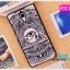 เคส Xiaomi Mi 4 - Cartoon Hard case[Pre-Order] thumbnail 8