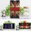 Sony Xperia Z1 - Cartoon Diary Case [Pre-Order] thumbnail 12