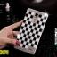 เคส OPPO R7 Plus - Crystal Hard Case#1 [Pre-Order] thumbnail 10